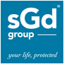 sGd group