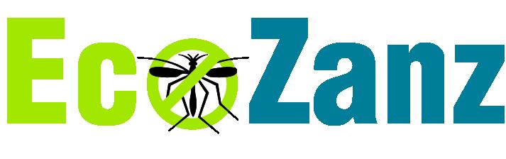 EcoZanz